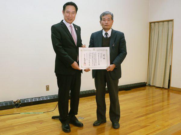 和歌山市チャレンジ新商品に認定されました。